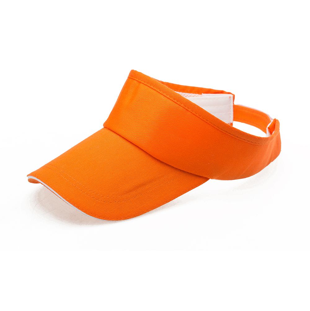 WZCM012 空顶帽