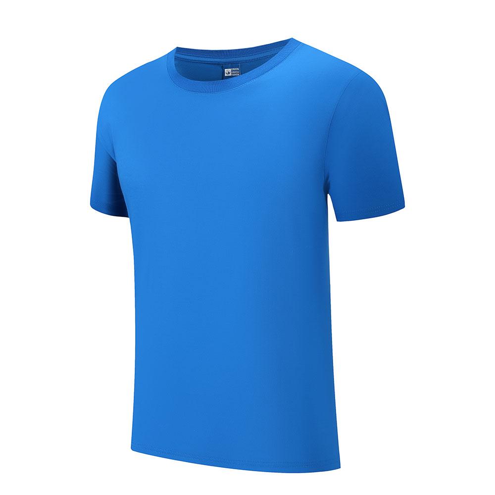 WZC18321 100%精梳纯棉POLO衫