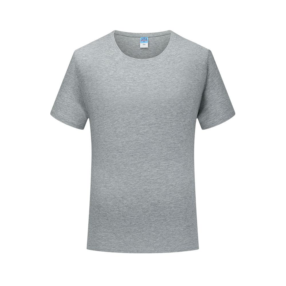 WZC18323 200g澳洲丝光棉POLO衫